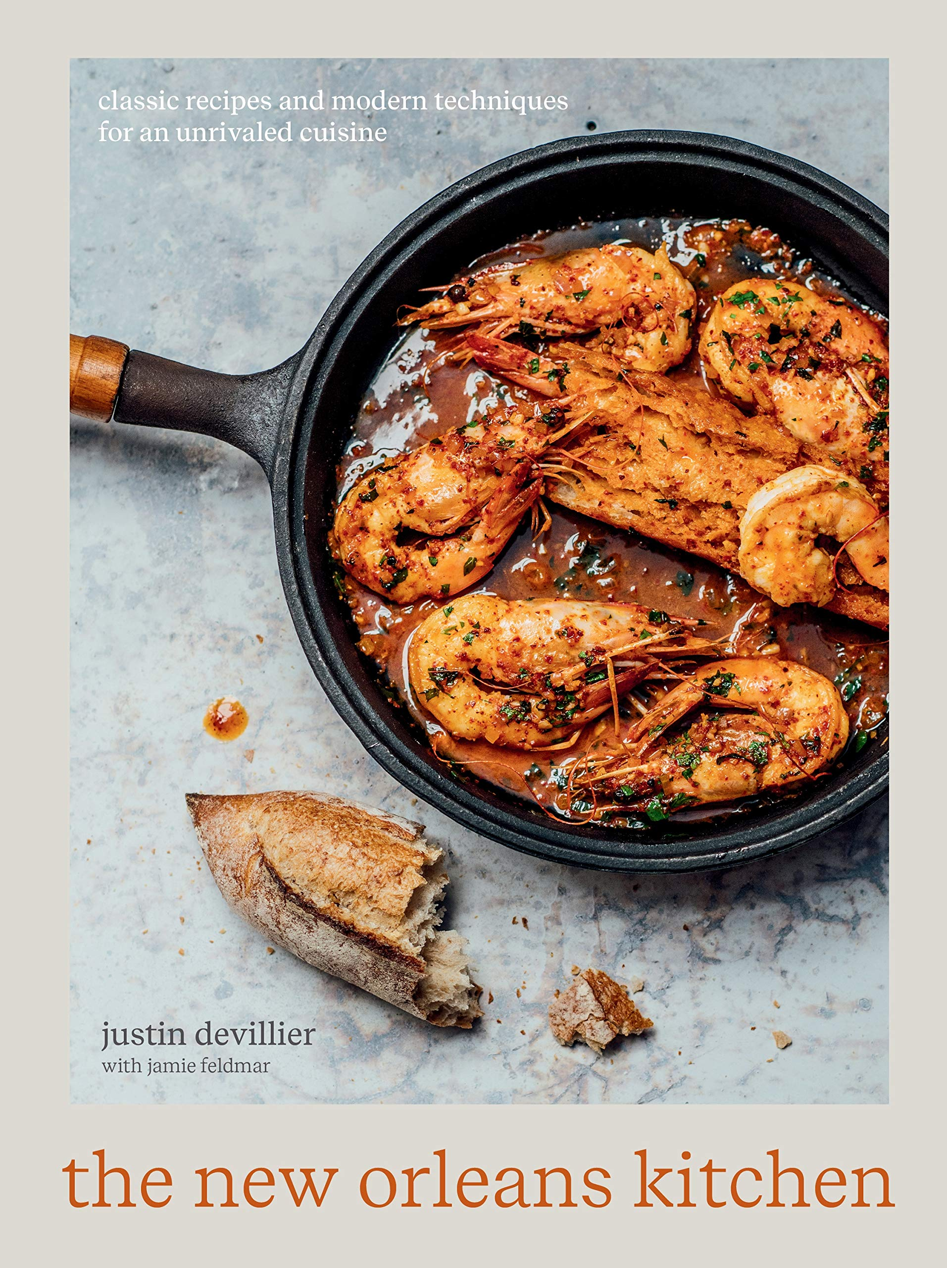 The Best Southern cookbooks cover images from Amazon