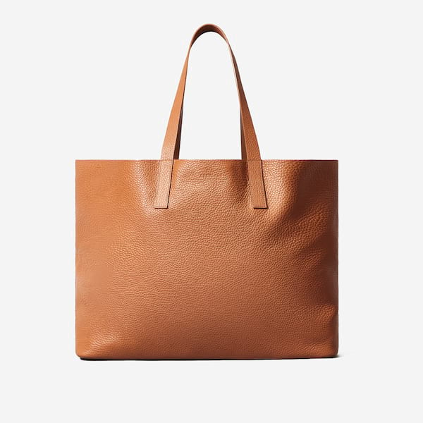 The Soft Day Tote from Everlane