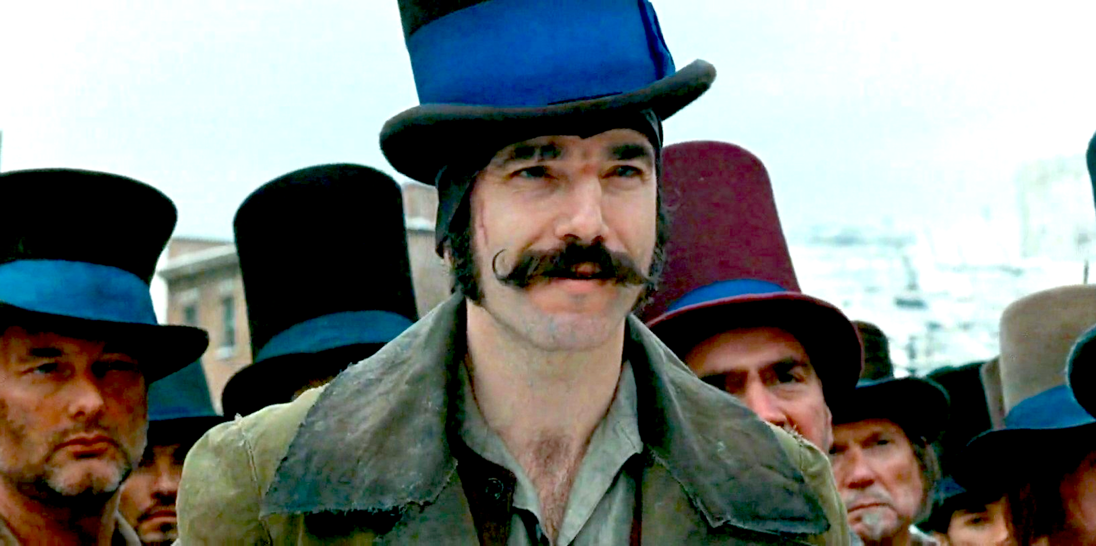 movies, gangs of new york, 2002, Daniel Day-Lewis, AMC
