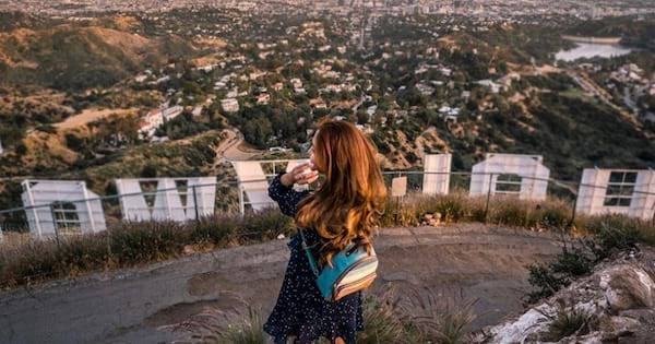 10 Los Angeles Airbnb Experiences Even Locals Will Love