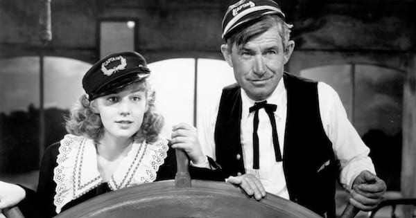 will rogers steamboat round the bend movie