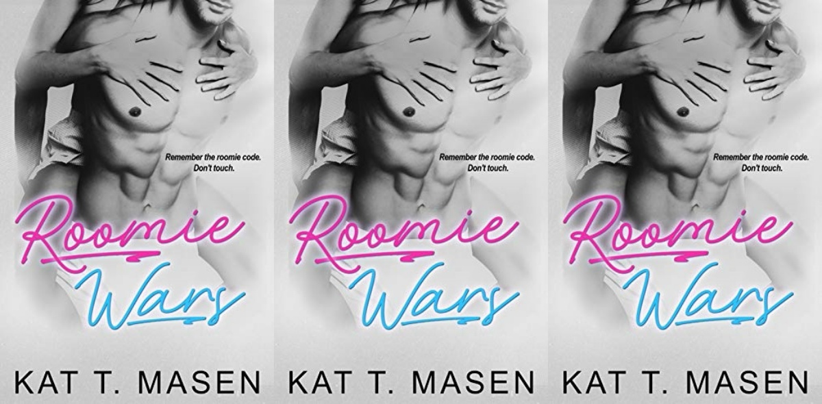 roommate romance novels, roommates with benefits by nicole williams, books