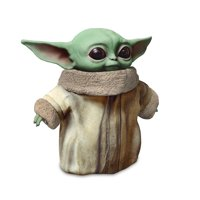 Star Wars The Child 11 Plush from Walmart