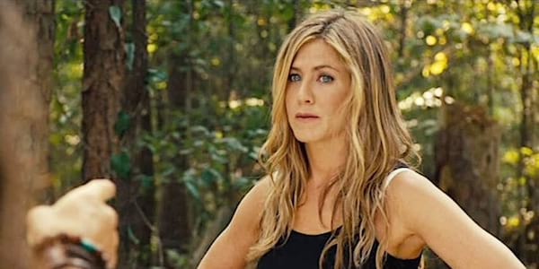 wanderlust, liz, Jennifer Aniston, california