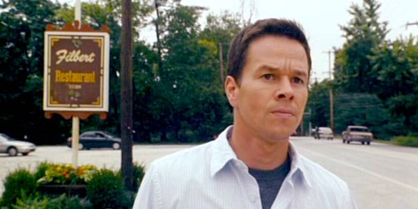 confused, liz, Mark Wahlberg, the happening