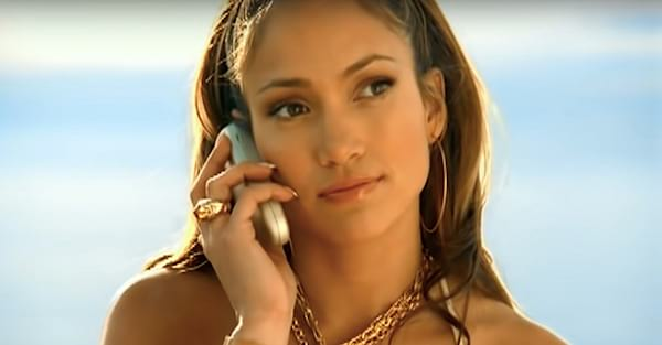 beach, florida, Puerto Rico, jennifer lopez, JLO, love dont cost a thing