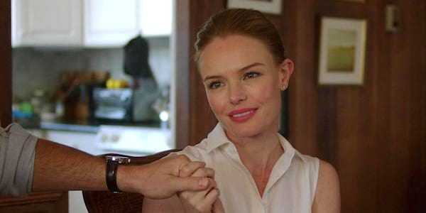 smart, thinking, hero, Kate Bosworth, liz