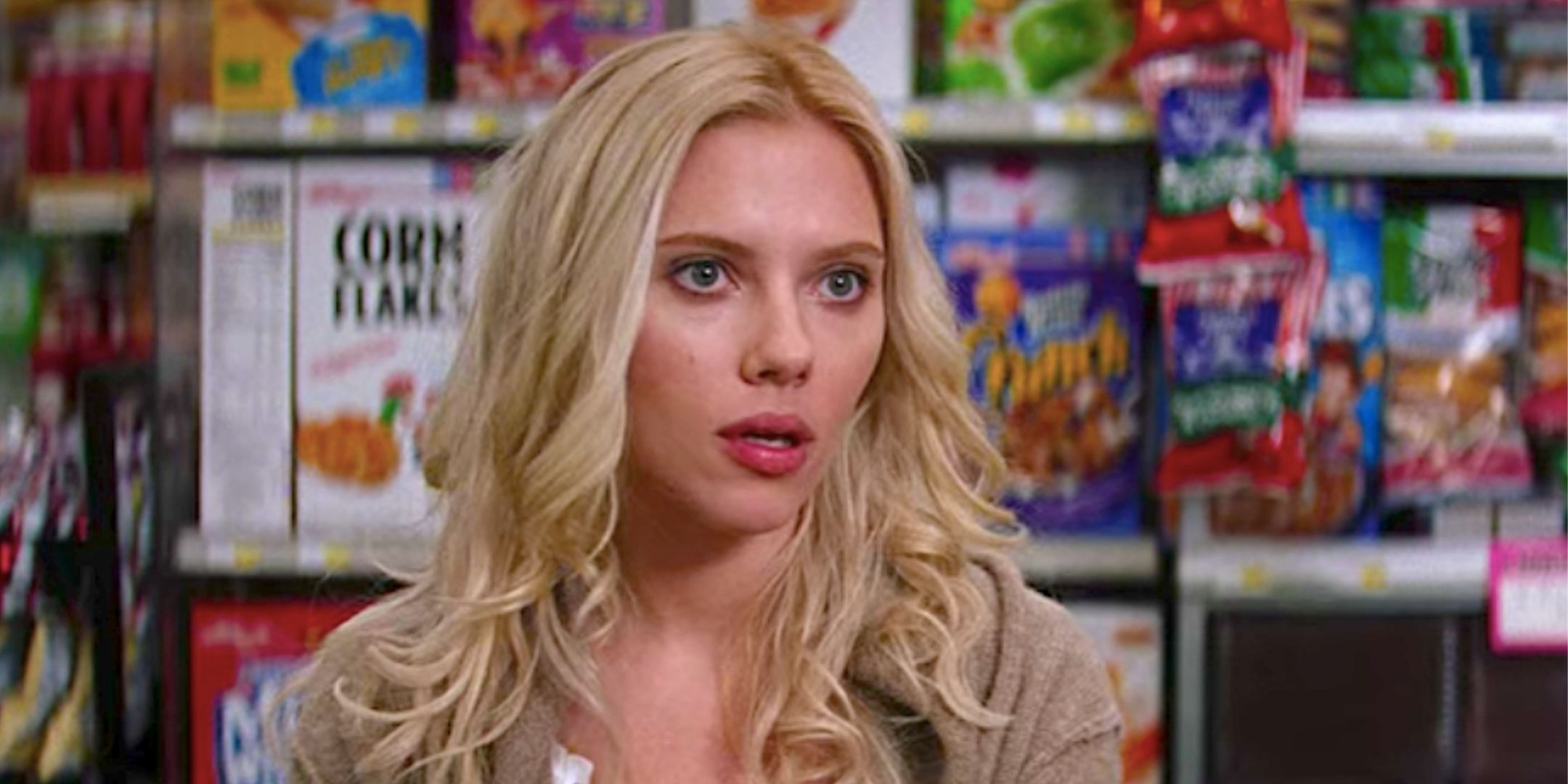 he's just not that into you, hero, scarlett johansson, confused, thinking, liz