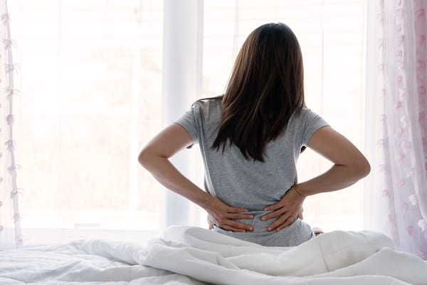 The best mattress for back pain, health, how to, science & tech, home