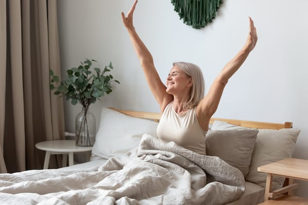 The best memory foam mattress, fitness, home, how to