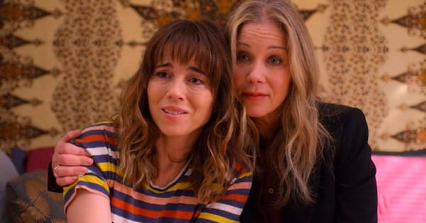 dead to me netflix show judy and jen