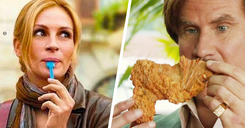 fried chicken, food, geise hero, chicken wing, eating