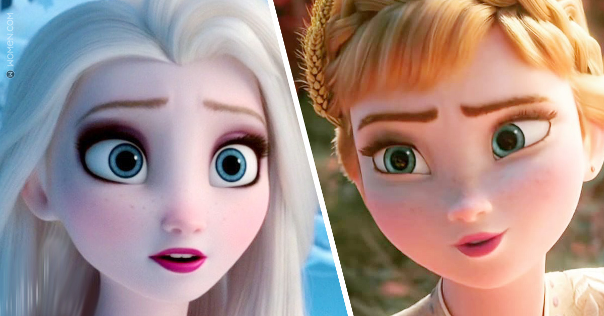 disney hero, frozen, frozen hero, Disney Quiz