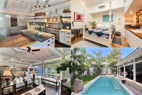 key west house airbnb