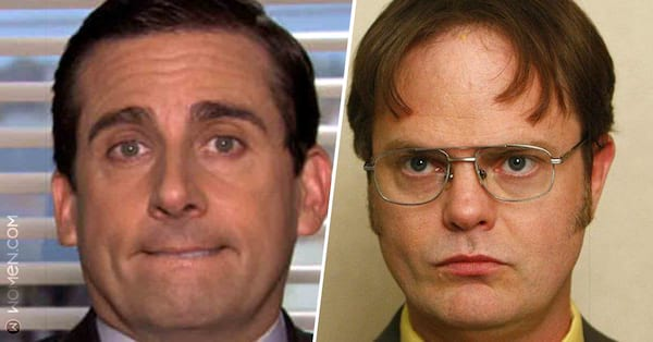 the office quiz, the office
