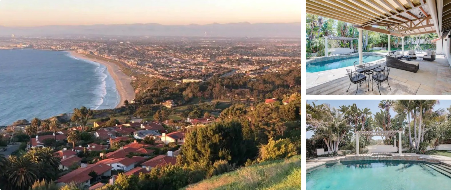 Rolling Hills Resort with Private Pool & Orchard