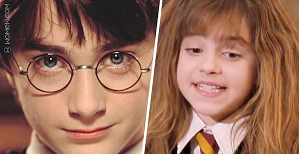 hermione, geise hero, potter, hp