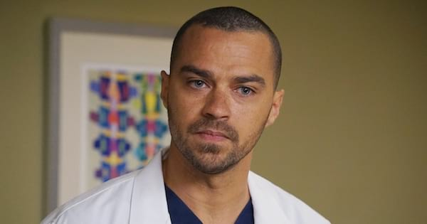 jackson avery grey's anatomy