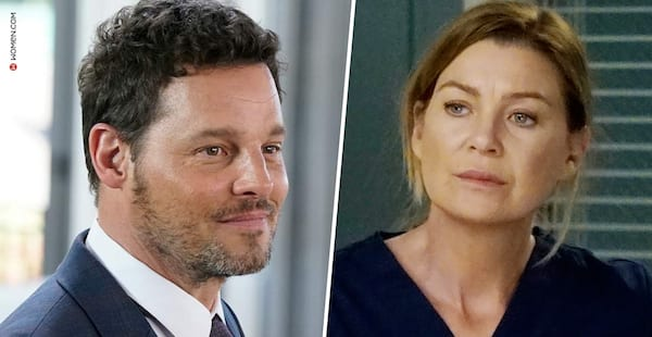 geise hero, meredith, karev, greys season 16