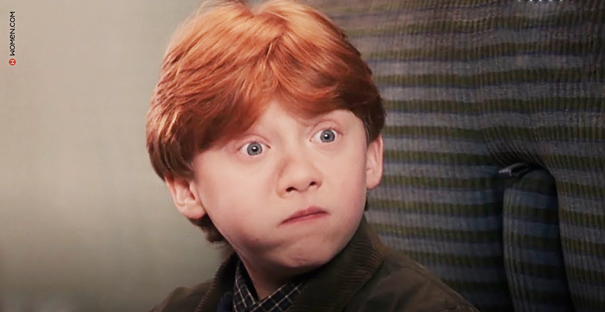 geise hero, sorcerer stone, Sorcerer's Stone, ron, ron weasley