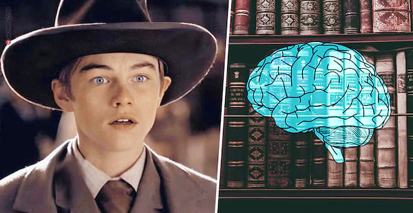 geise hero, brain, history, history quiz, The Quick and the Dead