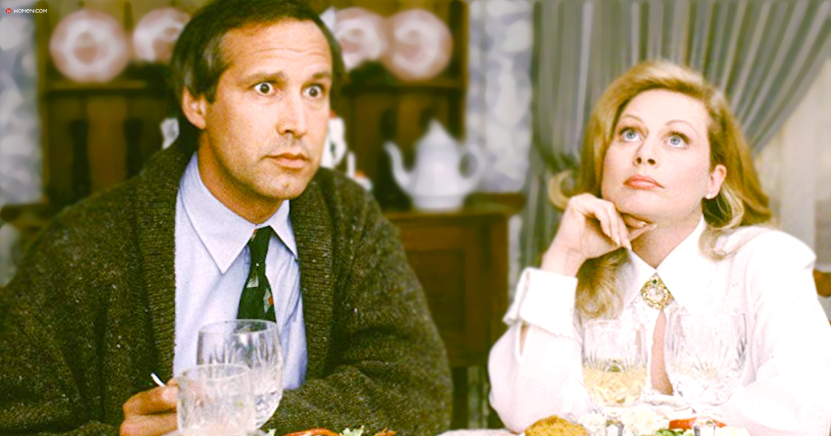 funny xmas, funny christmas, Lampoons, griswold, National Lampoon's 'Christmas Vacation