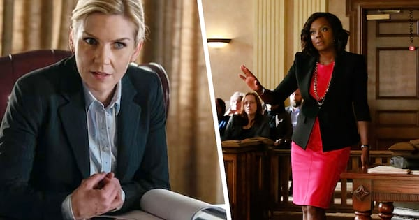better call saul, how to get away with murder viola davis, viola davis, how to get away with murder, lawyer