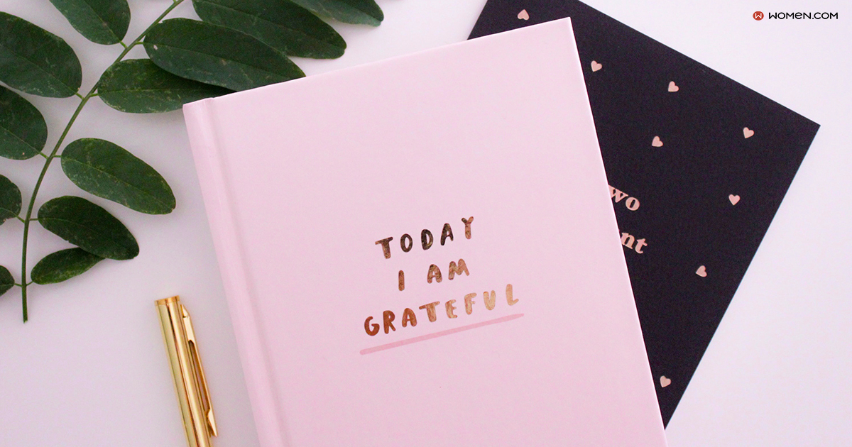 Grateful journal, I am grateful, thankful, grateful, gratitude