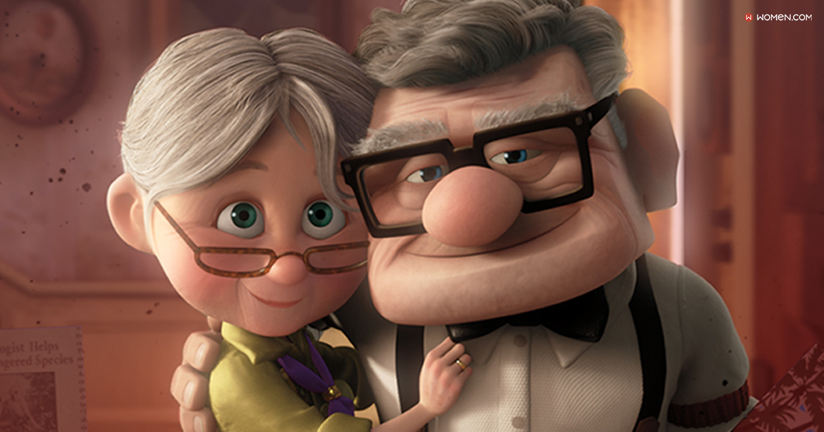 aging, mature, life, romantic, cute couple, old, grandpararents, growing old