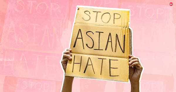 stop asian hate 2