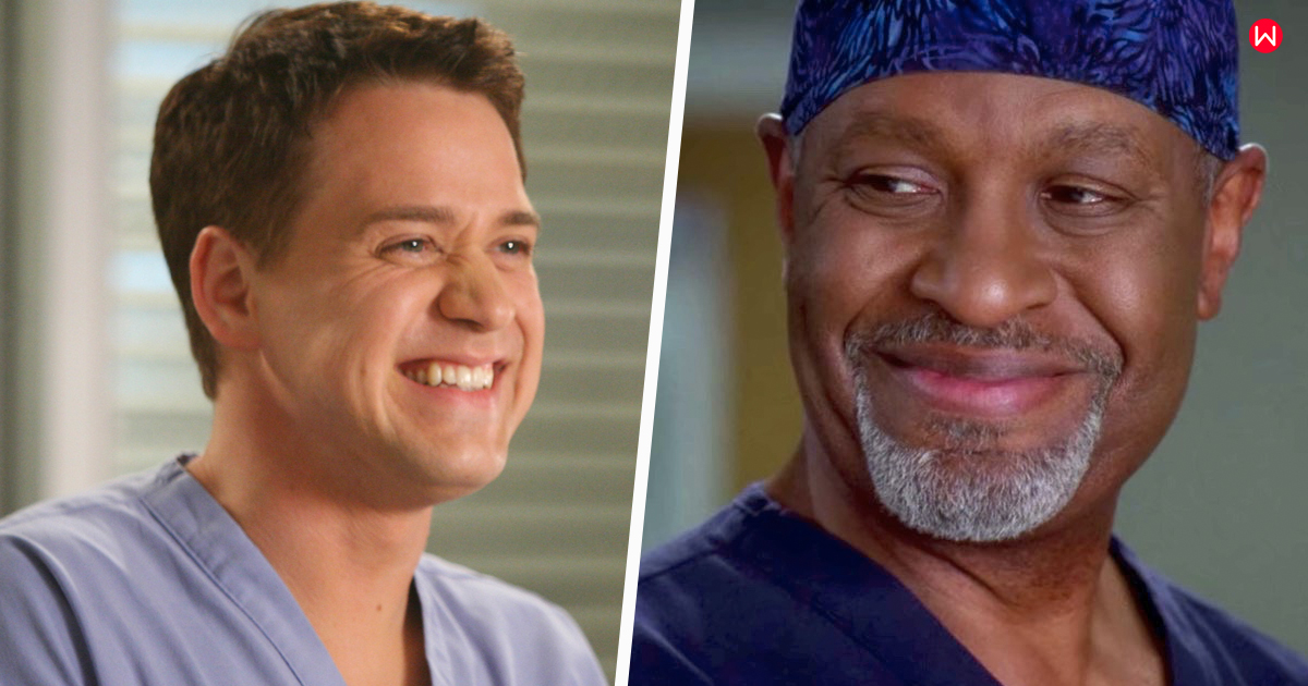 chief, webber, greys combo, greys juju