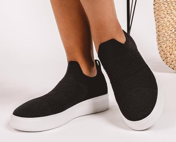 sustainable, shoes, avre