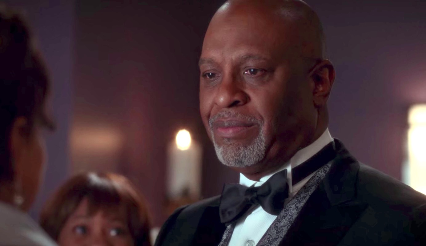 richard webber, greys anatomy
