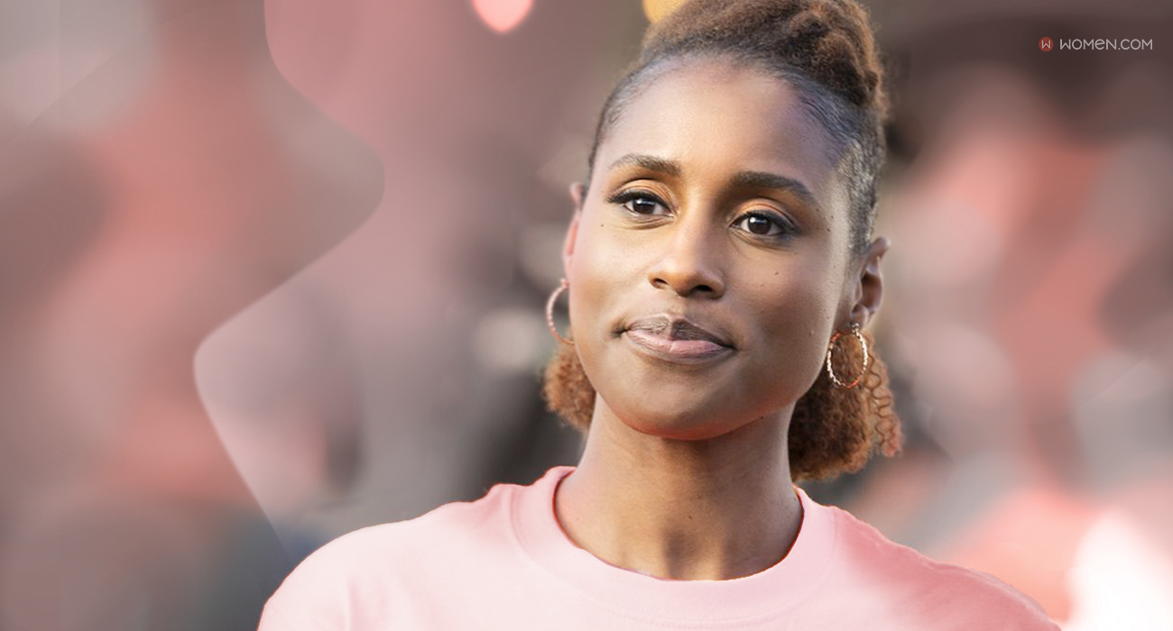 Black Beauty, Black author, insecure, Issa Rae