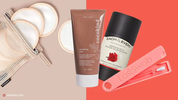 12 Product Swaps To Make Your Beauty & Hygiene Routine More Eco-Friendly