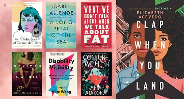 Some of the Best Books of 2020 You May Have Missed
