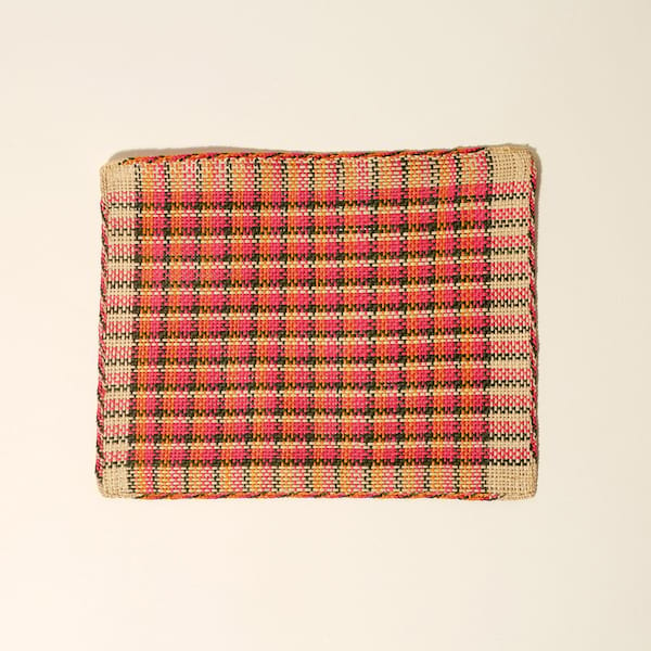 home, home decor, ames, placemats