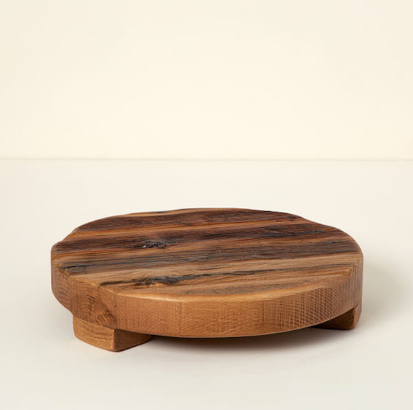 home, uncommongoods, home decor, serving board
