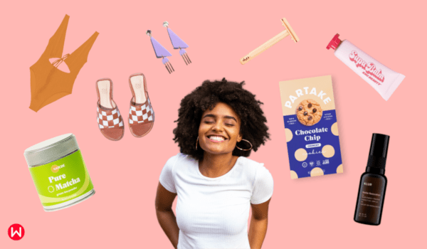 home goods, jewelry, apparel, women-owned, black business month, black businesses
