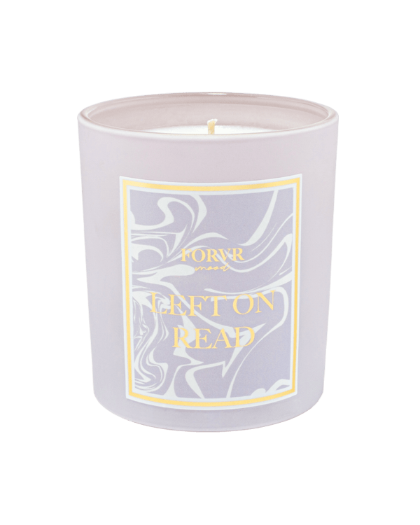 black women owned, candle