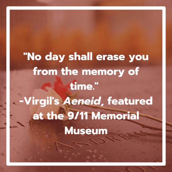 September 11, 9/11 quotes, quotes, 9/11