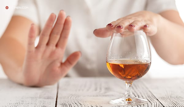 Wellness Guide: How Long Does Alcohol Stay In Your Body?