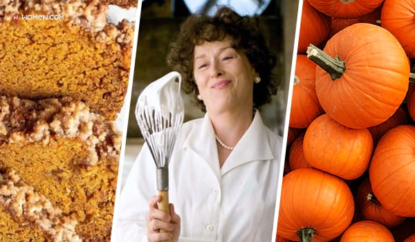 You'll Fall for These 5 Pumpkin Bread Recipes!, Oh My Gourd