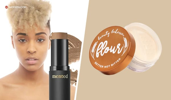 10 Black Owned Fashion & Beauty Brands To Support Today & Always