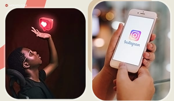 The Importance of Links in Instagram - Best Hacks for Your Profile