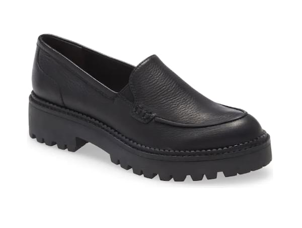 calson loafers