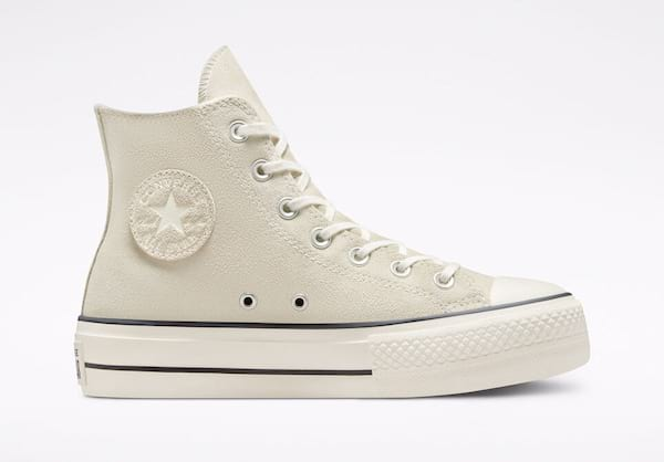 cold weather converse